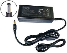 AC Adapter For XBlue Networks X16 Speakerphone IP Phone Power Supply DC Charger