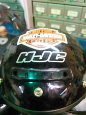 HJC-IS-Cruiser-Half-Shell-Street-Cruiser-Motorcycle-Helmet-Black-Accessories