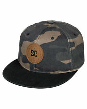 NEW DC Shoes™ Mens Cambo Hat DCSHOES