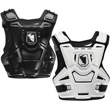 Thor MX Sentinel CE Youth Motocross Off Road Lightweight Dirt Bike Chest Protect