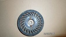 Briggs and Stratton Flywheel 699488 Fan 794273 5.5hp Horizontal Cast Iron Heavy