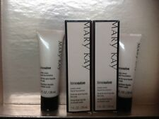 Lot of 2 MARY KAY TIMEWISE MATTE-WEAR LIQUID FOUNDATION - U Choose Shade