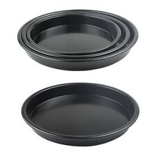 Cooking Concepts Bakeware Nonstic Pans Pizza Cake Muffin Cookie Loaf