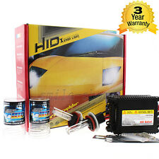 Xenon 55W High/Low H4 HB2 9003 9007 H13 HID 9005 9006 H11 880 HID Conversion Kit