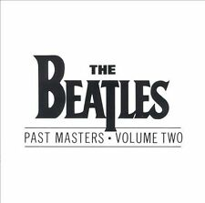 Past Masters, Vol. 2 by Beatles (The), The Beatles (CD, Mar-1988, Capitol/EMI R…