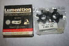 LUMENITION   FK109