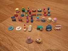 Shopkins Fashion Spree pick/choose/select a shopkin one p&P across all listings