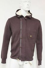 BNWT Mens Duck and Cover Hunt Hooded Jacket, Size M & L