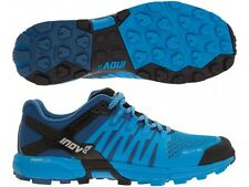 MENS INOV8 ROCLITE 305 MEN'S TRAIL RUNNING/SNEAKERS/ATHLETIC/RUNNERS SHOES