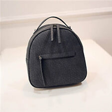Women's Fashion Bag Women High Quality Designer Backpack School Bag for Teenager
