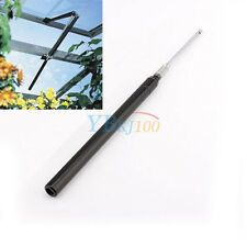 Adjustment Greenhouse Frame Auto Vent Automatic Window Opener Temperature Sensor
