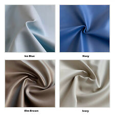 MARINE VINYL Leatherette Fabric UV Boats Leatherette Material Upholstery Covers