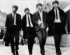Poster / Canvas Picture The Beatles