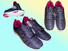 Ladies Sneakers Casual Shoes Soft Sneakers Trainers Shoes Size 37 & 38 NEW