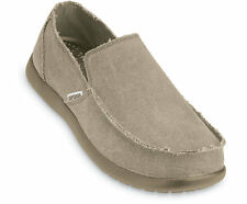 Crocs Santa Cruz Shoes for Men