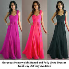 Bridesmaid dress, cocktail, party, evening dress