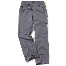 Craghoppers Ladies Pika Walking Trousers RRP £47.00