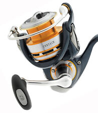 DAIWA Certate-HA CT2000HA Spinning Reel