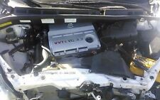 2004 2005 2006 TOYOTA SIENNA AUTOMATIC TRANSMISSION ONLY  2WD FWD
