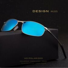 2017-HD-Polarized-Mens-Sunglasses-Outdoor-Sports-Pilot-Eyewear-Driving-Glasses