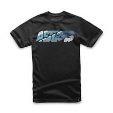 Alpinestars Bars T-Shirt