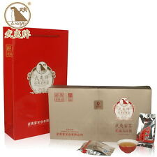 Wuyi Star First Grade Big Classic Flavour Red Robe Dahongpao Rock Oolong Tea