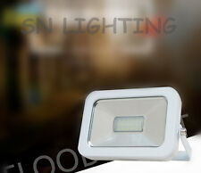 APPLE 5 10W/20W/30W/50W High Power LED 3528 SMD Flood light Warranty 3 years