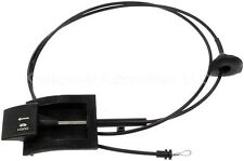 Dorman 912-042 Hood Release Cable Ford Replaces OEM F2TZ16916A F150 92 93 94 96