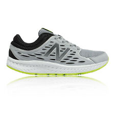 New Balance M420v3 Mens Grey Cushioned Running Road Sports Shoes Trainers Pumps