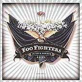 Foo Fighters - In Your Honor 2 CDs  (2005)