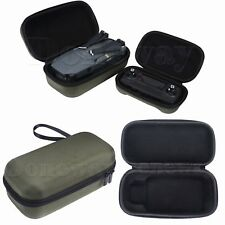 Travel Carry Storage Hard Case Bag Cover For DJI Mavic Pro and Remote Control RC