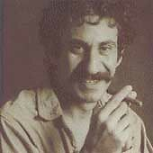 The 50th Anniversary Collection by Jim Croce (CD, Oct-1992, 2 Discs, Saja)