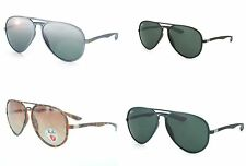 Brand New!! Ray-Ban Aviator Liteforce Sunglasses