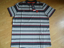 ENGLAND STRIPED YD POLO SHIRT SIZES LARGE & XLARGE BNWT RRP £19.99