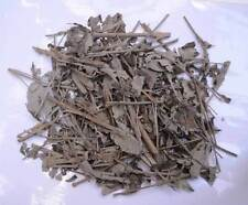 NIRGUNDI  VITEX NEGUNDO  Horseshoe vitex Indian Raw & Herbs whole freeshipping