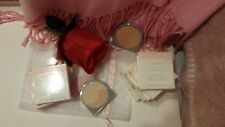 Mary Kay TimeWise Dual Coverage Powder Foundation .32 oz ( You Choose ) ~ RARE