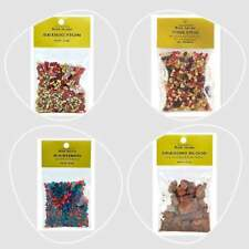 Natural Resin Incense 1/2 Oz