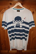 Vivienne Westwood T Shirt (Large) Brand New With Tags