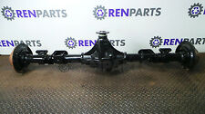 Renault Master III / Movano 2013-2016 2.3 DCI Rear Axle Assembly RWD 8200843708