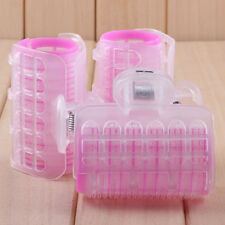 3Pcs Magic Hair Styling Rollers Bang Curler Twist Hair Rollers