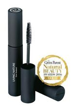 New Living Nature Makeup Mascara - Thickening Jet Black  Size: 8ml