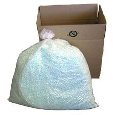 Bean Bag Chair Refill Virgin Recycled Bead - New - Made in USA