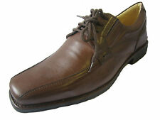"""MENS ANATOMIC GEL COFEE TOUCH TOUCH PLATINA SHOES """"777795LB"""""""