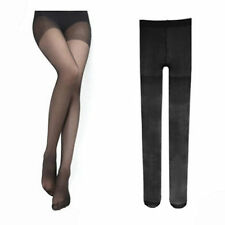 Fashion Women transparent Tights Pantyhose Color Stockings NEW OI