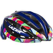 Lazer Genesis Men's Bike Helmet