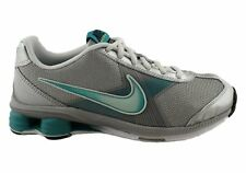 NEW NIKE WOMENS SHOX FLY ZIPSISTER SPORT SHOES