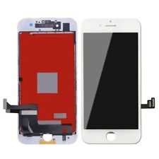 OEM LCD Touch Screen Digitizer Assembly Replacement for iPhone 7, 7+