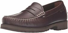 Cole Haan Men's Connery Penny Loafer - Choose SZ/Color