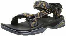 Teva Men's Terra Fi Outdoor Technical Sandal - Choose SZ/Color