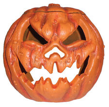 Halloween ROTTING PUMPKIN DECOR 17 Inches TALL Prop Haunted House NEW